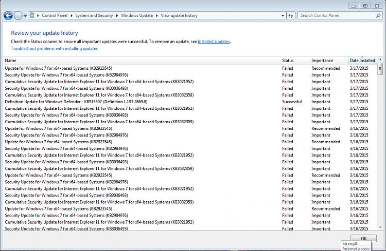 How do I correct the Windows update error 800B0100 & 80073712?-win7-update-1b.png