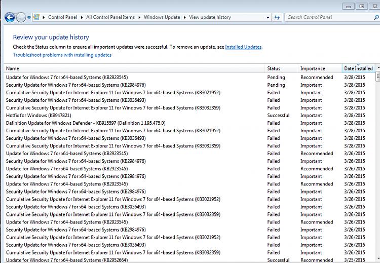 How do I correct the Windows update error 800B0100 & 80073712?-windows-update-32818a.png