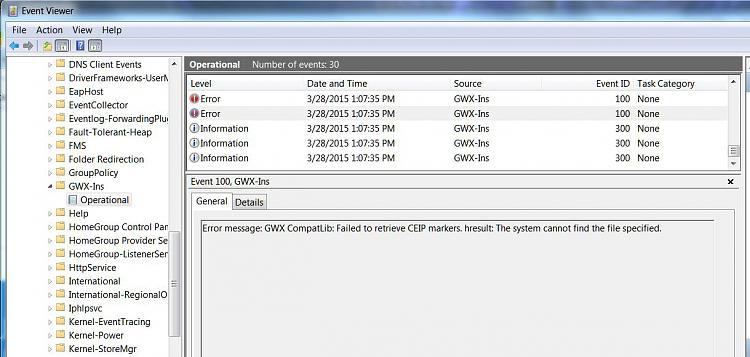 Update enables additional capabilities for Windows - Broken-gwx-errors.jpg