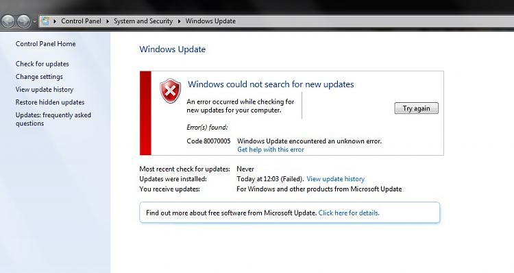 windows can't update 80070005-6.jpg