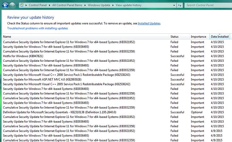 How do I correct the Windows update error 800B0100 & 80073712?-noel-win-update-4102015.png