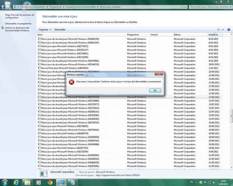 Windows 7/64 Home Premium Update errors 9C59 & 800736B3-picture1.png