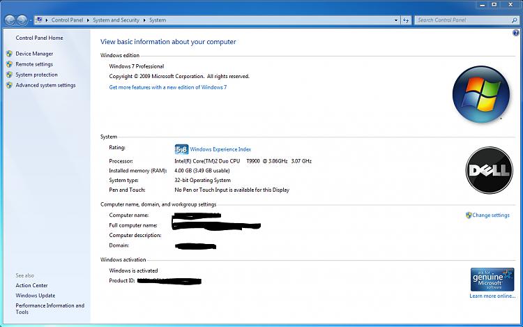 Windows 7 SP1 Error 800736B3-capture.png