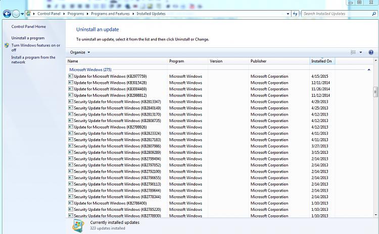 Windows 7 SP1 Error 800736B3-capture2.png