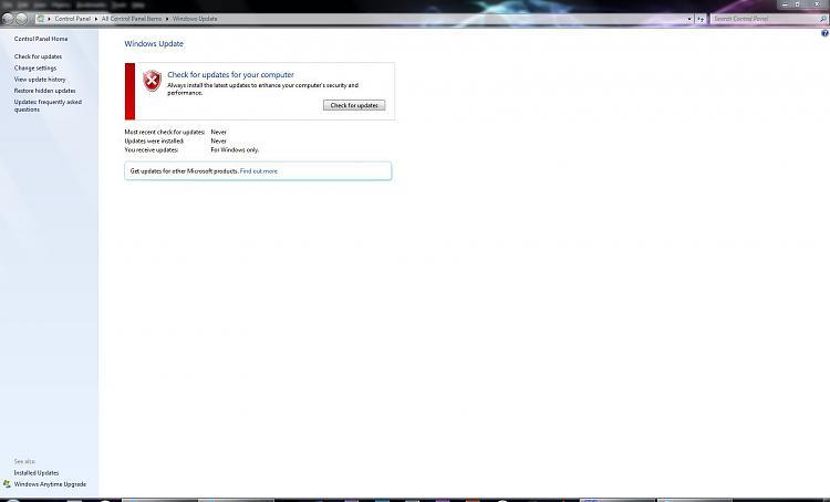 Windows Updates Error Code's 8024000E & C80003FA-capture-1.jpg