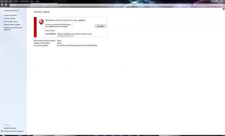 Windows Updates Error Code's 8024000E & C80003FA-capture-2.jpg