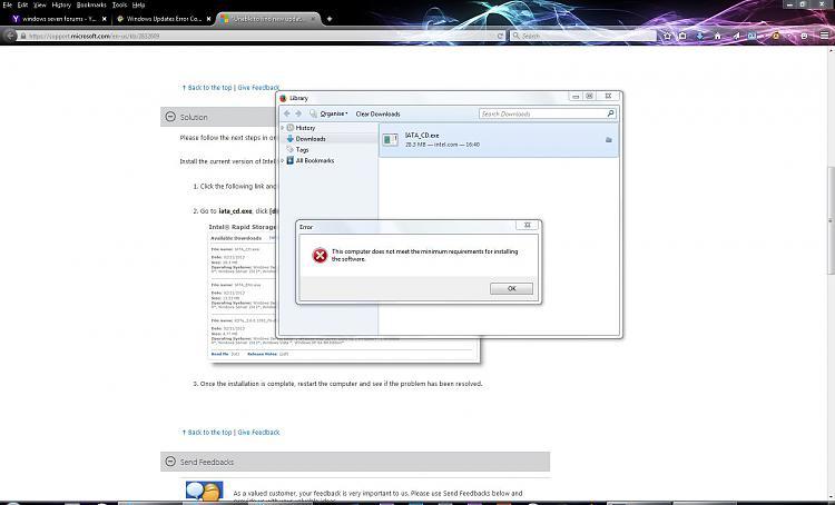 Windows Updates Error Code's 8024000E & C80003FA-capture-3.jpg