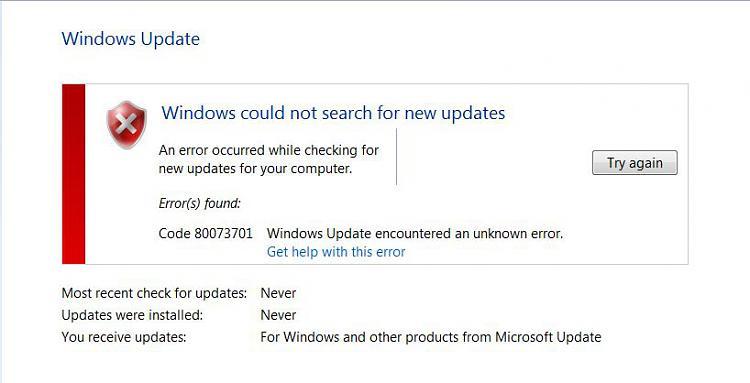 Windows update error 0x80073701-windows-update-erro.jpg