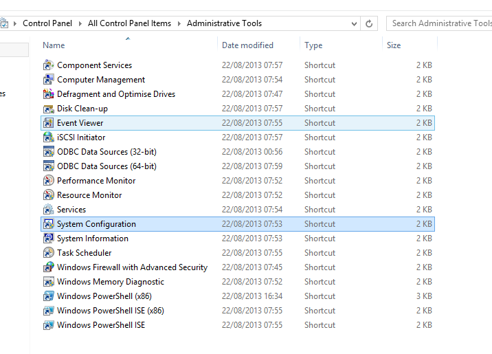 "Windows ""not genuine"" but can't run legitcheck.hta - HELP!-atms.png"