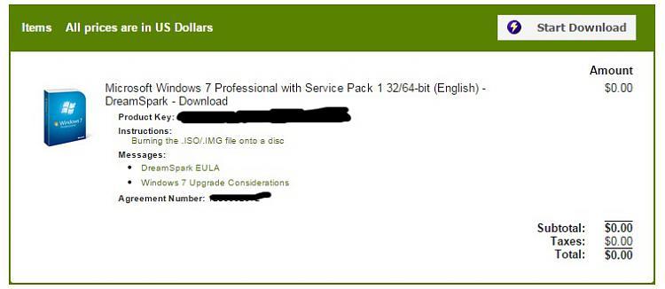 "Windows 7 Professional ""Validation Errors""-win7orderpage.jpg"