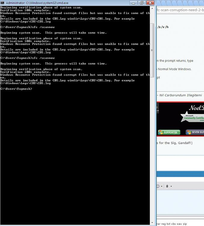 Help Regarding SFC Scan Corruption [NEED 2 BCD COMPONENTS FILES]-screenshot_1.jpg
