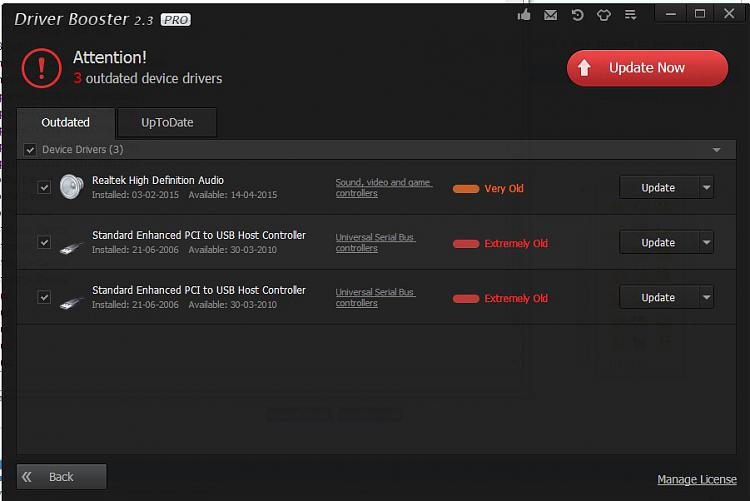 Help Regarding SFC Scan Corruption [NEED 2 BCD COMPONENTS FILES]-screenshot_6.jpg