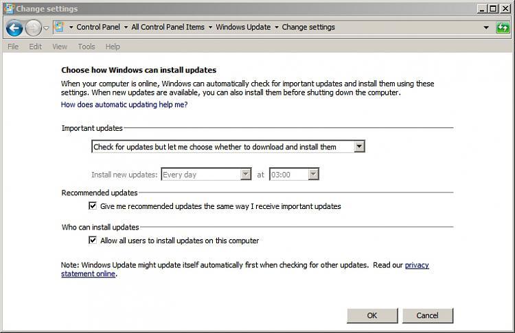 Microsoft is playing dirty pool-change-windows-update-settings.jpg