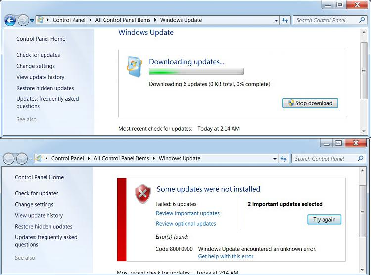 -failed-updates.jpg