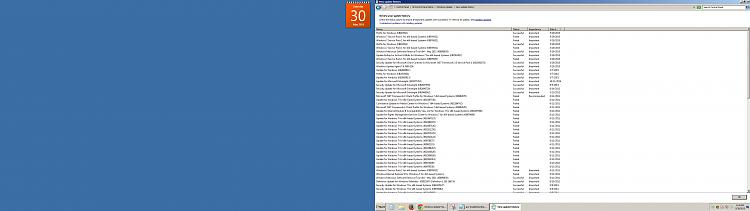 Service Pack 1 error 80070005 (Access Denied)-update-errors.png