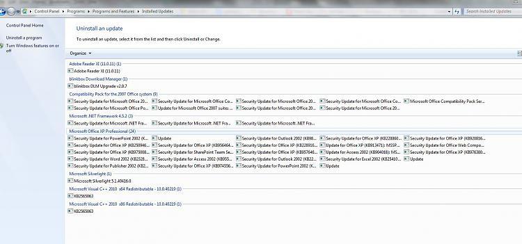 windows update installing same updates repeatedly-3.jpg
