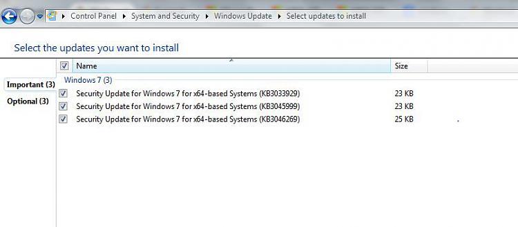 windows update installing same updates repeatedly-capture.jpg