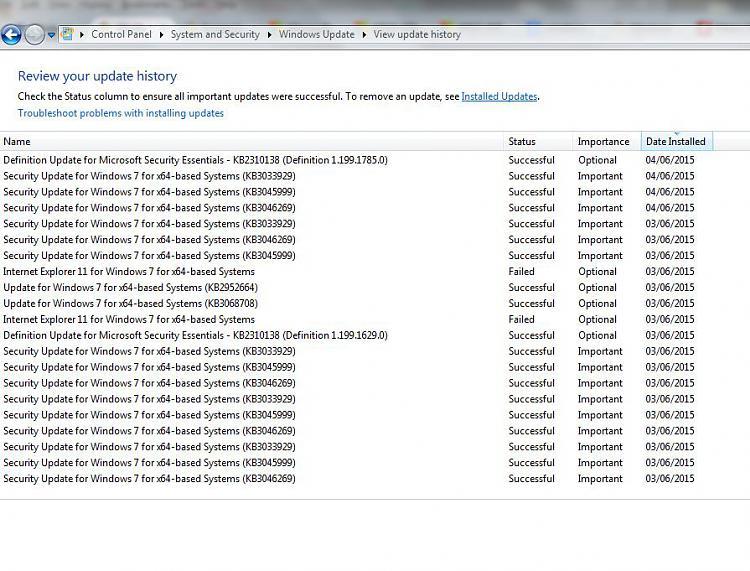 windows update installing same updates repeatedly-capture2.jpg