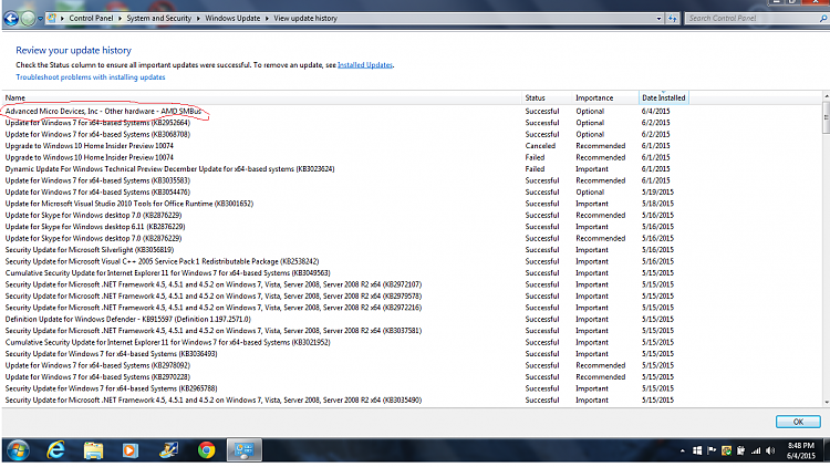 Windows Update: AMD SMBus-amdsmbus.png