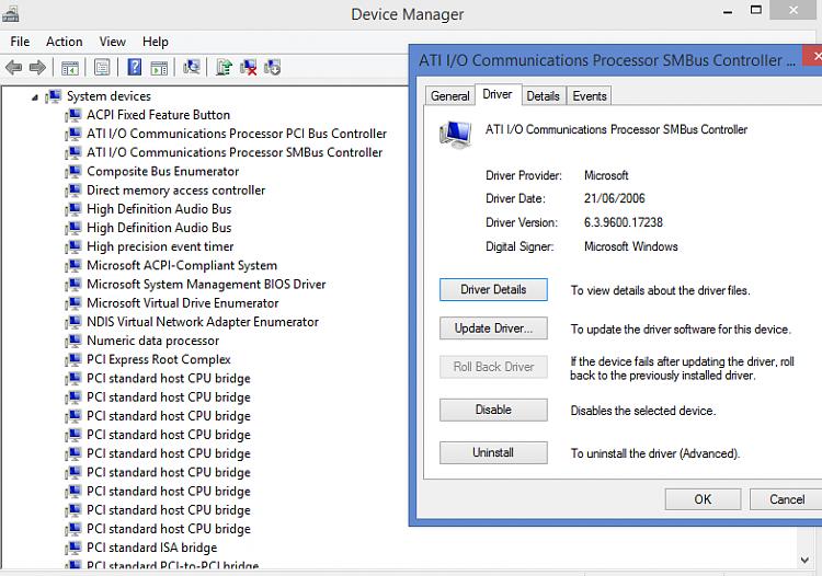Windows Update: AMD SMBus-oldsmbus.png