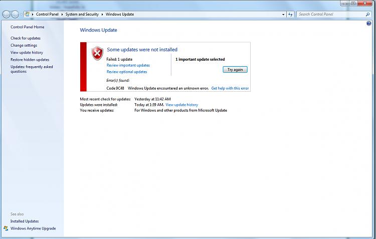 Windows Update fails IE 11, error code 0x80070003 & 9C48-1.png