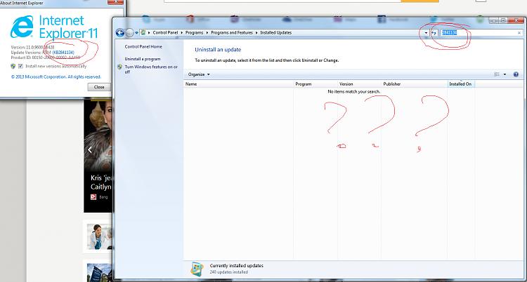 Windows Update fails IE 11, error code 0x80070003 & 9C48-3.png