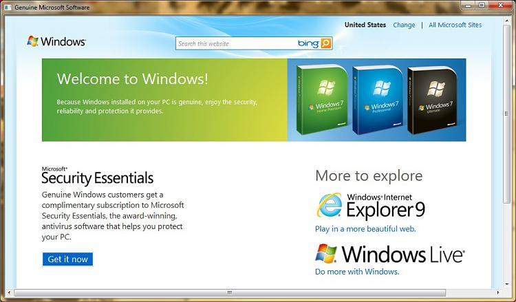 Question about Activation-windows-activation-ie.jpg