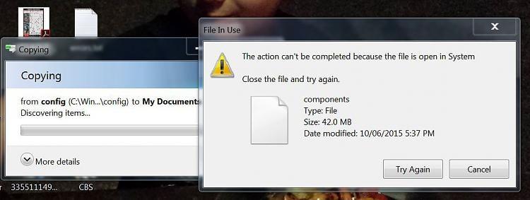 "Failed updates ""WindowsUpdate_8007370B"" ""WindowsUpdate_dt000""-capture.jpg"