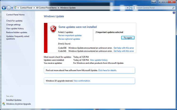 error installing .NET 4.5.2 windows installer service not available..-update-err.png