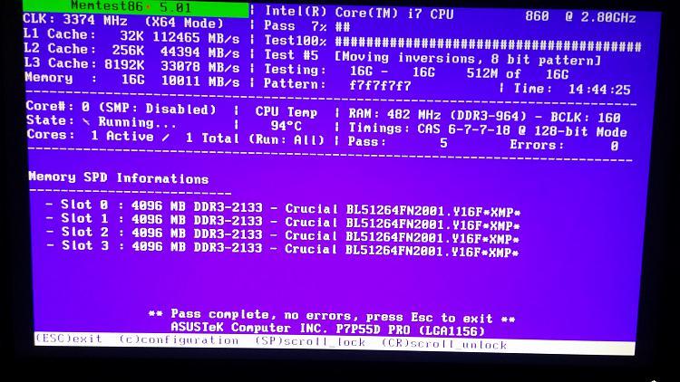 Windows update failing error 80073712-2015-06-20-08.19.13.jpg