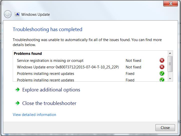 Windows not updating, errors found-erros.png