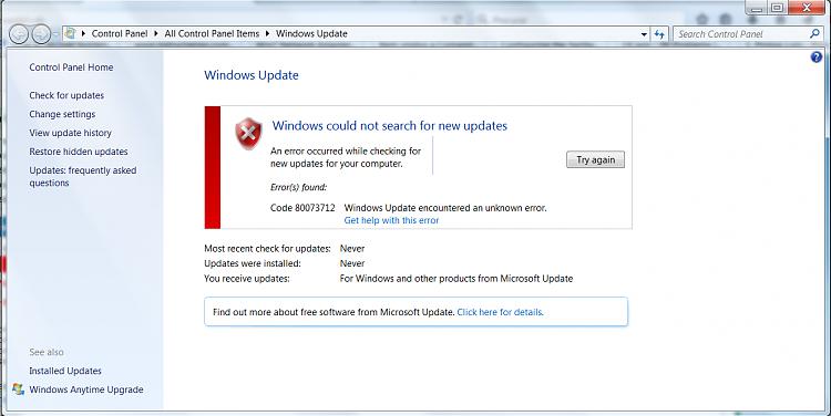 Windows not updating, errors found-erros2.png