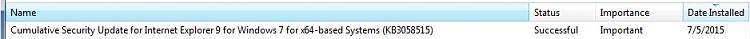 KB3058515 fails w/ code 80073712-ie9csu.png