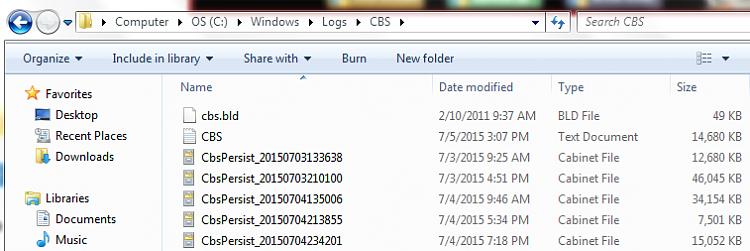 Multiple windows update Errors  sfc /scannow shows corrupt-capture-2.png