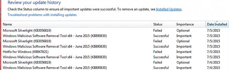 Multiple windows update Errors  sfc /scannow shows corrupt-capture-4.png