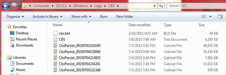Multiple windows update Errors  sfc /scannow shows corrupt-capture-11.png
