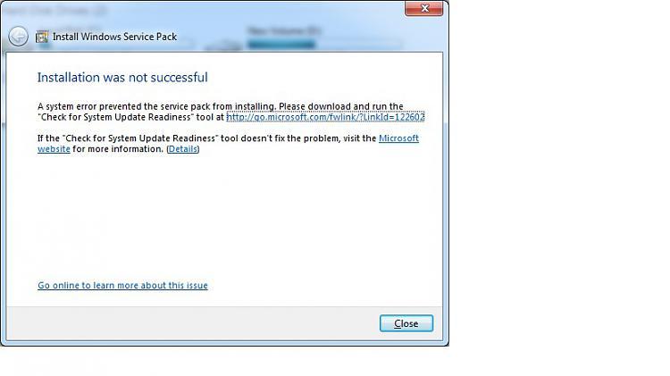 Windows 7 Service Pack 1 - FAIL-failed2.jpg