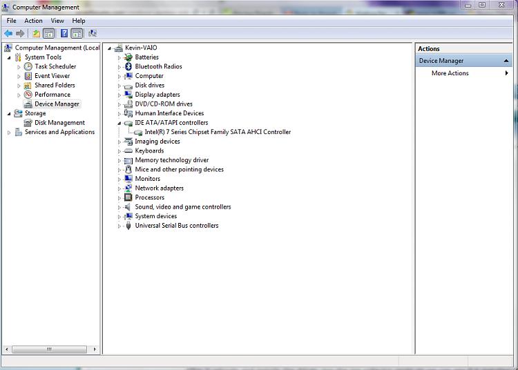 Copy of Windows not genuine, Build 7601-capture-ide-ata.atapi.png