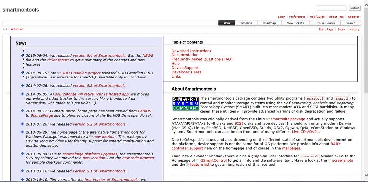 Copy of Windows not genuine, Build 7601-capture-smartmontools-marketing-description.png
