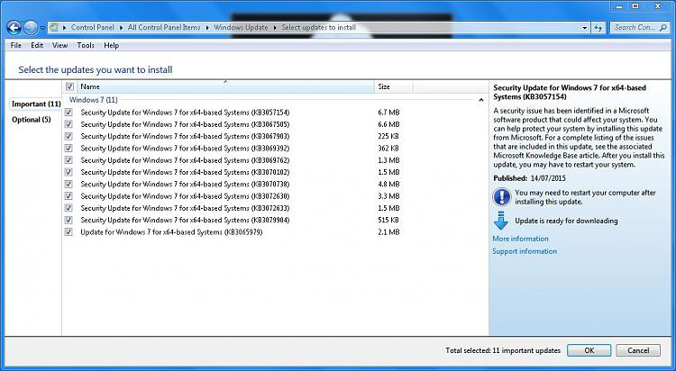 Win upt-datll es causing blue screen, total shut-down.-updates.jpg