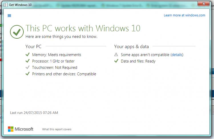 microsoft windows kb 2952664-issuesw10.png