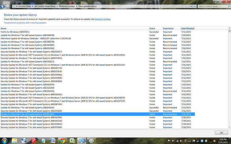 Windows update error 80070308-screenshot.png