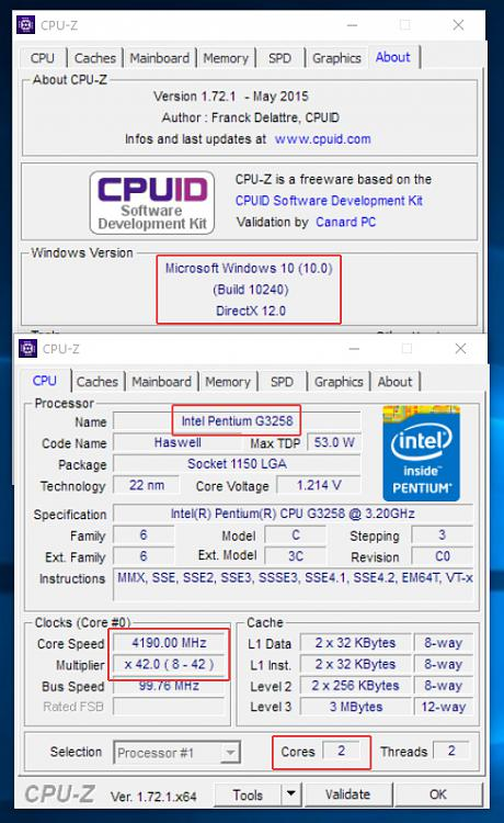 Recent Windows Update KB3064209 causes Windows 7 to not boot-cpu-z_screenshot.jpg