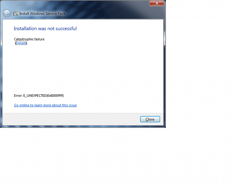 update fails, SP1 install fails, troubleshooter fails-error-code-sp1.png