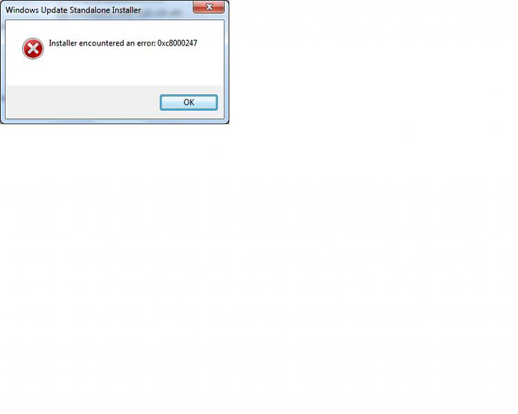 update fails, SP1 install fails, troubleshooter fails-error-code.png