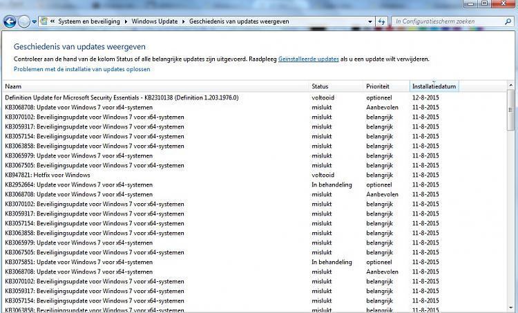 Windows 7 Home Premium Fails to Update error 80073701-update-history.jpg