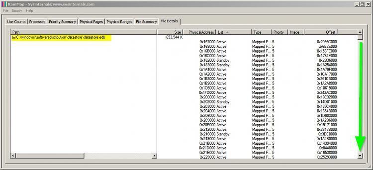 Windows Update using over a GB of RAM constantly-datastore-edb-2.jpg