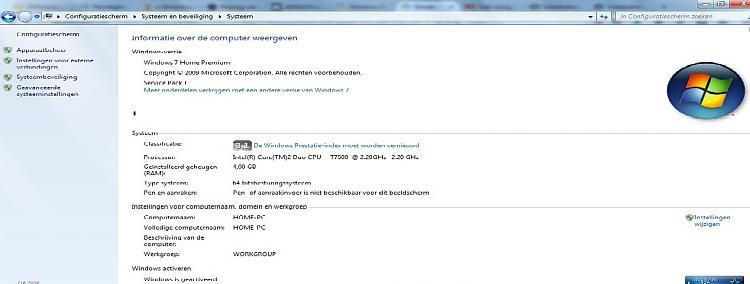 Windows 7 Home Premium Fails to Update error 80073701-system-specs.jpg