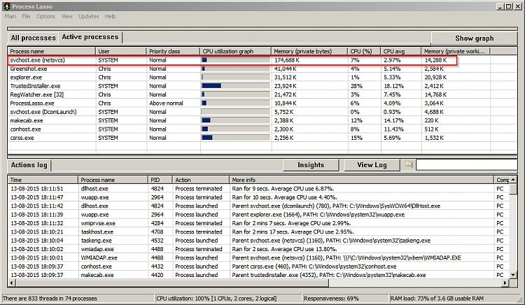 Windows Update using over a GB of RAM constantly-svchost-netsvcs.jpg