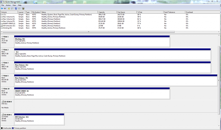 KB2604121+KB2468871 update failure+ SFC /scannow failure to repair-capture.png